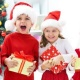 Children's Christmas Party & Brunch at SPYC!