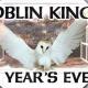 Goblin King's New Year's Eve Ball