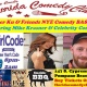 Ray Combs & Esther Ku Presents: New Years Eve BASH!