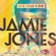 Jamie Jones for Link Miami Rebels NYE Pop-Up