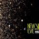 NYE 2017: Celebrate at Highline