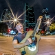 Mike Masse in Concert at City Winery: Epic Acoustic Classic Rock