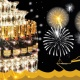 Great Gatsby New Year's Eve Cruise