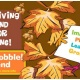 Thanksgiving Day Activities at Port Discovery: Friday