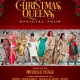 Christmas Queens at The Vic