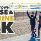 Chi-Town Rise & Shine 5K