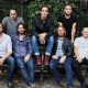 The Revivalists Special NYE Celebration