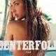 Niykee Heaton: Centerfold Tour - Tampa - The RITZ Ybor