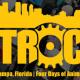 Metrocon 2017