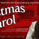 A Christmas Carol Opening Weekend