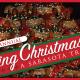 Singing Christmas Tree 2016