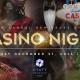 2017 NYE Prohibition Casino Night