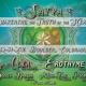 Satya: NYE feat ALIA, Erothyme, Golden Dragon, Moon Frog