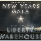 New Year's Gala
