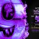 Our BDay! Xtreme Nitelife's 9 Year Anniversary / 11.23 / La Roux