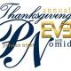 Thanksgiving Eve Persian Night Wed. Nov. 23