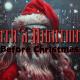 Santa's Nightmare Before Christmas