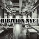2nd Annual Prohibition NYE 2017