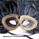 Eyes Wide Shut: A Secret Society New Years Eve Event