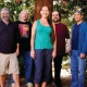Dark Star Orchestra: 2-Night New Years Run (12/30 + 12/31) at Electric Factory