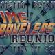 Bangarang Presents: Time Travelers' Reunion NYE 2017