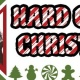 Hard Candy Christmas (Oklahoma City)