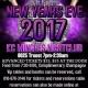 Magic 107.3 & Jeff Thatcher Present: NYE 2017