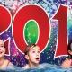 CoCo Key New Year's Eve Ball Drop Extravaganza!