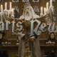 OSNS Presents: Hogwarts Yule Ball New Years Eve!