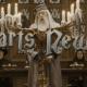 OSNS Presents: Hogwarts Yule Ball New Years Eve!