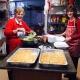 49th Annual Christmas Bazaar, bake sale, and Luncheon