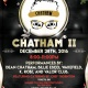 Chatham II Music Festival (12/28)