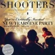 Shooters New Year's Eve