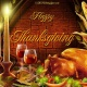 Thanksgiving Day Dinner at Post 177
