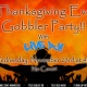 Thanksgiving Eve Bash 2016