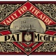 Pat McGee's New Year's Eve Bash!