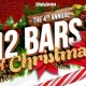 12 Bars of Christmas Milwaukee