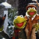 Pajama Party: The Muppet Christmas Carol