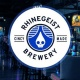 Thanksgiving Eve Rhinegeist Tap Takeover