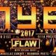 FLAW'S 2017 NYE COUNTDOWN