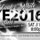 2017 New Year's Eve Celebration (Hyatt - Louisville,KY)