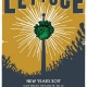 Lettuce in Portland, ME - New Year's Show - w/ Tauk & Jaw Gems