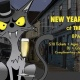 2017 New Years Eve Party at The Porthole