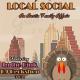 Greenlight Local Social