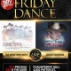 Thanksgiving Black Friday Dance with The Hometown Boys & Chente Barrera
