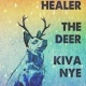New Years Eve w/Blue Healer and The Deer live at Kiva