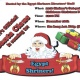 2016 Shriner's Annual Outpatient Children's Christmas Party
