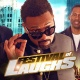 Festival of Laughs: Mike Epps, Bruce Bruce & more