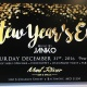 New Years Eve At Mad River Bar & Grille