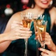Ring in the New Year at Wit & Wisdom